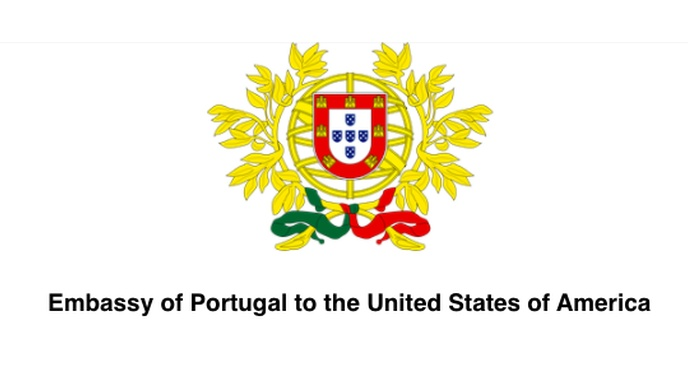 National Program of Support to the Investment of the Portuguese Diaspora