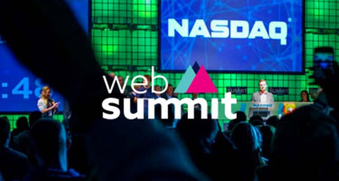 Web Summit Lisbon with an impressive list of executives and companies confirmed to attend