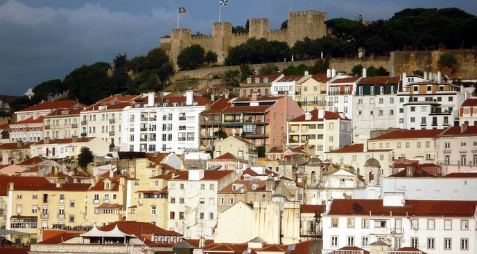 Portugal as one of the most welcoming for Expats