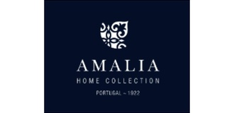 Amalia Home Collection Founders Visit Egyptian Cotton Fields