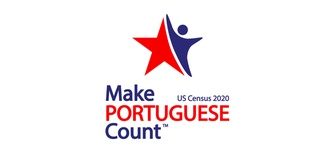 Make Portuguese Count in 2020 U.S. Census