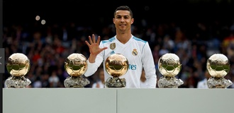 Star Ronaldo spurs Portugal Pestana Hotel chain's attack overseas – including NYC