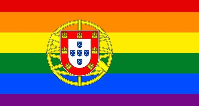 "PALCUS Webinar - ""Being Gay in the Portuguese Community"" with Nuno Guerreiro"