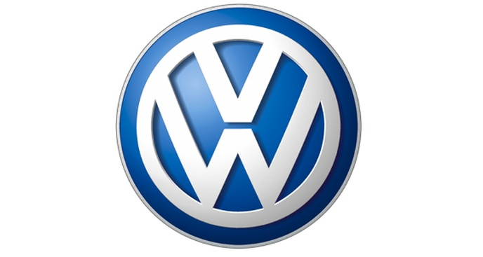 The Volkswagen Group makes Lisbon a software development center