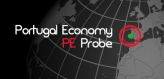 Portugal Economy Probe – a content aggregator website containing economic and financial information about Portugal.