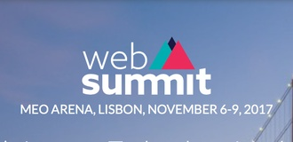 Lisbon hosting again Web Summit 2017