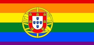 "PALCUS Webinar - ""Being Gay in the Portuguese Community"""