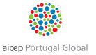 http://www.portugalglobal.pt/