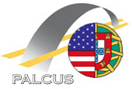 http://www.palcus.org