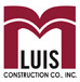 http://www.mluisconstruction.com/
